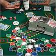 Pokerspelafbeelding