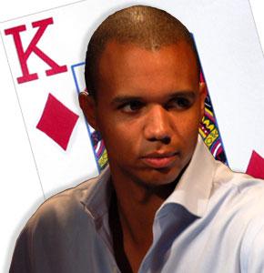 online casino nl king spielen