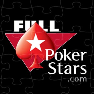 full tilt pokerstars