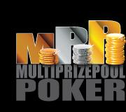 mpp poker