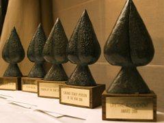 european_poker_awards