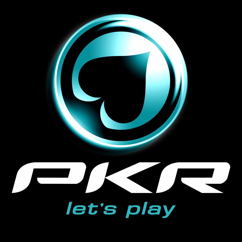 топ покер румов PKR