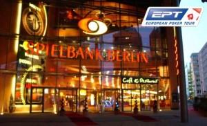 EPT Berlijn