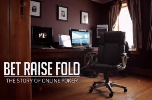 Poker Docu