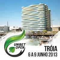 troia-unibet-open