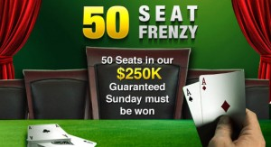 50-seat-frenzy