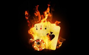 poker-black-friday