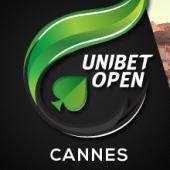 unibet open cannes