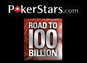 pokerstars100miljard