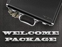 titan-poker-welkomstpakket