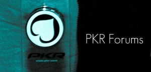 pkr forum