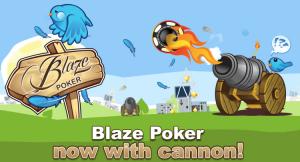 blaze_cannon