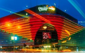 scheveningen_Holland_Casino