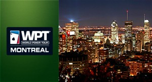 WPT-Montreal