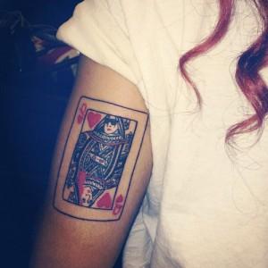 tattoo-card-arm