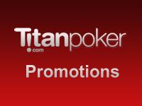 titan-poker-promotions