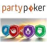 party-poker-achievements-rewards