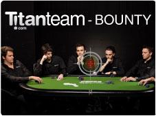 tp_bounty