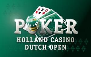 Dutch Open