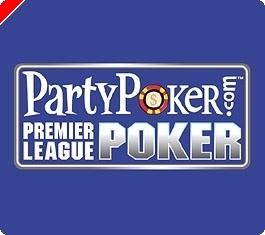 Premier League of Poker