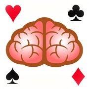 poker_brain