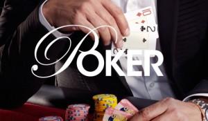 utrecht series of poker