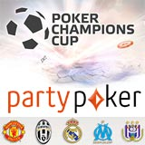 poker-champions-cup