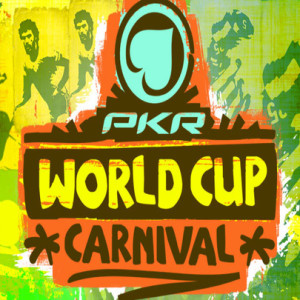 PKR-World-Cup
