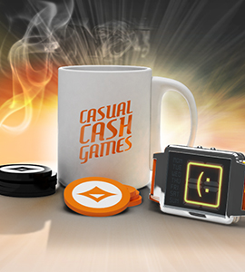 casual-cash-games