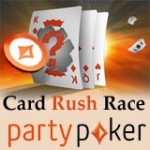 party-poker-card-rush-race-2014