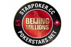 beijing-millions