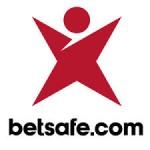 betsafe-logo2