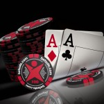 betsafe_poker1_big