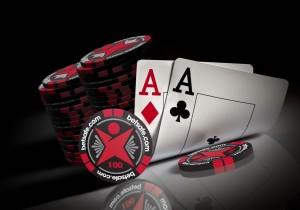 betsafe poker