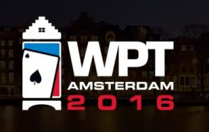 WPT-Amsterdam